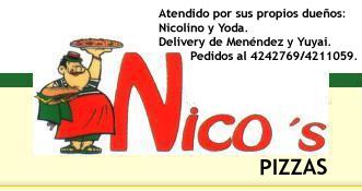 nicos-pizzas.jpg