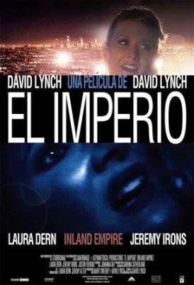 el-imperio-poster-2.jpg