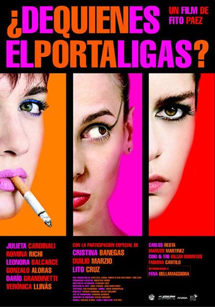 portaligas_afiche.jpg