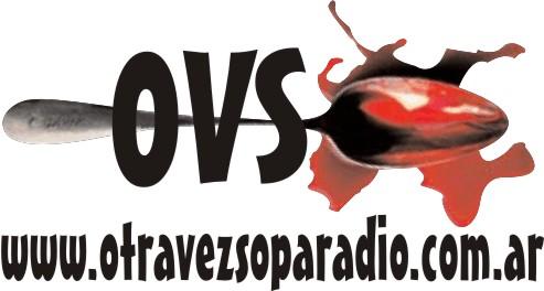 OTRA VEZ SOPA RADIO SITIO OFICIAL