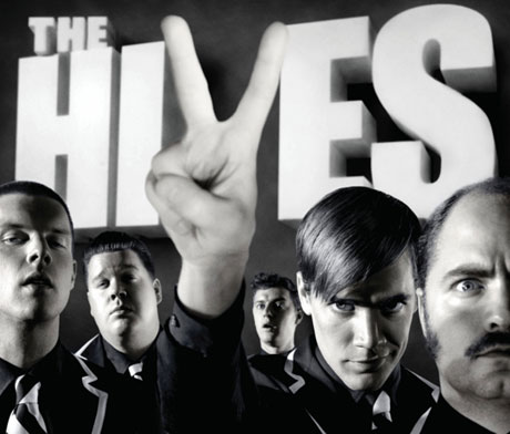 up-thehives_theblackandwhiteal.jpg