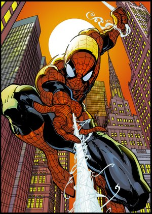 comic_art_03_spiderman__.jpg