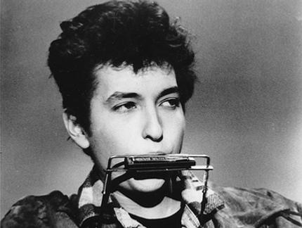 bob_dylan_harmonica